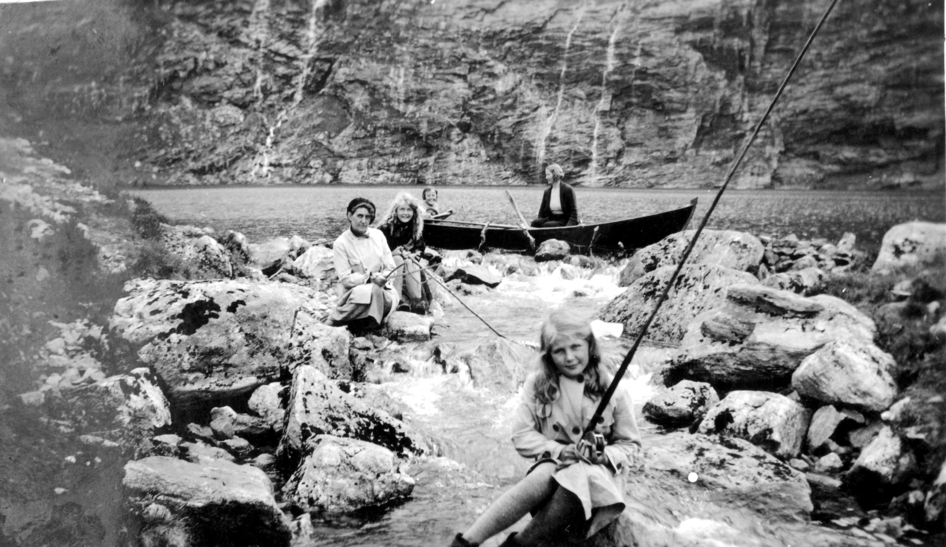 fisketur_i_Harpedalen_1934